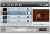 Скачать Tipard Video Converter Standard