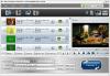 Скачать Tipard Video Converter Platinum