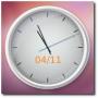 Скачать Cairo-Clock