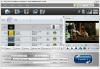 Скачать Tipard Total Media Converter Platinum