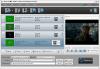 Скачать Tipard AMV Video Converter