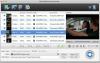 Скачать Tipard M2TS Converter for Mac