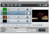 Скачать Tipard MP4 Video Converter