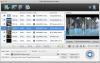 Скачать Tipard Mod Converter for Mac