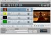 Скачать Tipard MKV Video Converter