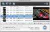 Скачать Tipard MKV Video Converter for Mac
