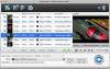 Скачать Tipard Apple TV Video Converter for Mac