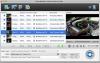 Скачать Tipard BlackBerry Video Converter for Mac