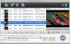 Скачать Tipard 3GP Converter for Mac