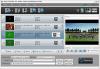 Скачать Tipard Pocket PC Video Converter