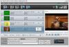 Скачать Tipard iRiver Video Converter