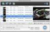 Скачать Tipard iRiver Video Converter for Mac