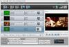 Скачать Tipard WMV Video Converter