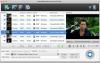 Скачать Tipard WMV Video Converter for Mac