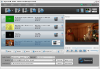 Скачать Tipard HD Video Converter