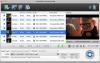 Скачать Tipard MXF Converter for Mac