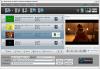 Скачать Tipard Flip Video Converter