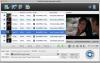 Скачать Tipard Flip Video Converter for Mac