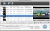Скачать FLV to Audio Converter for Mac