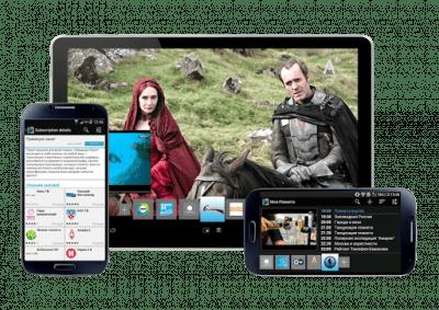 SPB TV 3.6.6