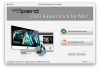 Скачать Tipard DVD Ripper Pack for Mac