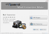 Скачать Tipard Mod Converter Mate