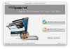 Скачать Tipard Apple TV Converter Suite for Mac