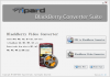 Скачать Tipard BlackBerry Converter Suite
