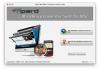 Скачать Tipard BlackBerry Converter Suite for Mac