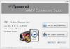 Скачать Tipard WMV Converter Suite