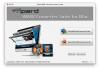 Скачать Tipard WMV Converter Suite for Mac