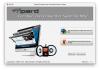 Скачать Tipard Creative Zen Converter Suite for Mac