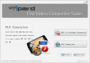 Скачать Tipard FLV Video Converter Suite