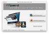 Скачать Tipard FLV Video Converter Suite for Mac