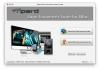 Скачать Tipard Zune Converter Suite for Mac