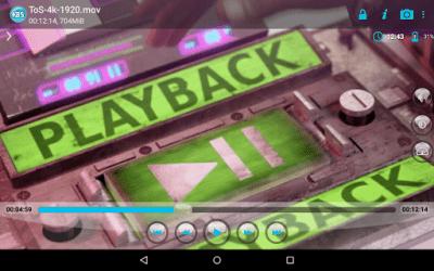 BSPlayer FREE 1.31.197