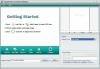 Скачать Tipard PDF Converter Platinum