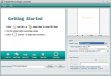 Скачать Tipard PDF to Image Converter
