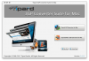Скачать Tipard 3GP Converter Suite for Mac