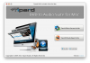 Скачать Tipard DVD to Audio Suite for Mac