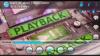 Скачать BSPlayer ARMv5 VFP CPU support