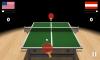 Скачать Virtual Table Tennis 3D
