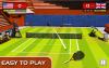 Скачать Play Tennis