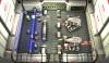 Скачать Tank Hero: Laser Wars