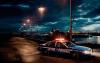 Скачать Police Car Hot Pursuit