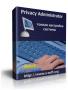 Скачать PrivacyAdministrator