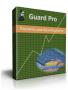Скачать Guard Pro