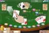Скачать Русский покер
