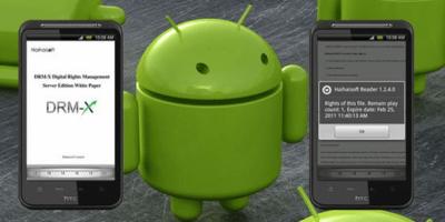 Haihaisoft Reader For Android 1.8.0.2v