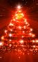 Скачать 3D Christmas Live Wallpaper
